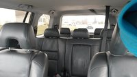Picture of 2007 Honda Pilot 4 Dr EX-L, interior
