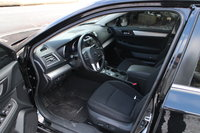 Picture of 2015 Subaru Legacy 2.5i Premium, gallery_worthy