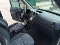Picture of 2013 Ford Transit Connect Wagon XLT Premium, interior