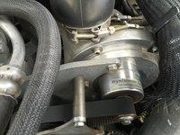 Picture of 2005 Chevrolet Blazer 2 Door LS, engine