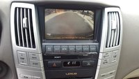Picture of 2006 Lexus RX 330 AWD, exterior, interior