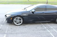 Picture of 2013 BMW 6 Series 650i Gran Coupe