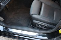 Picture of 2014 BMW 7 Series 740Li
