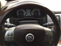 Picture of 2010 Jaguar XF Premium, interior, gallery_worthy