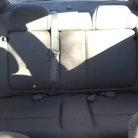 Picture of 2004 Dodge Neon 4 Dr SXT Sedan, interior