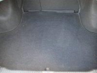 Picture of 2005 Hyundai Sonata Base, interior