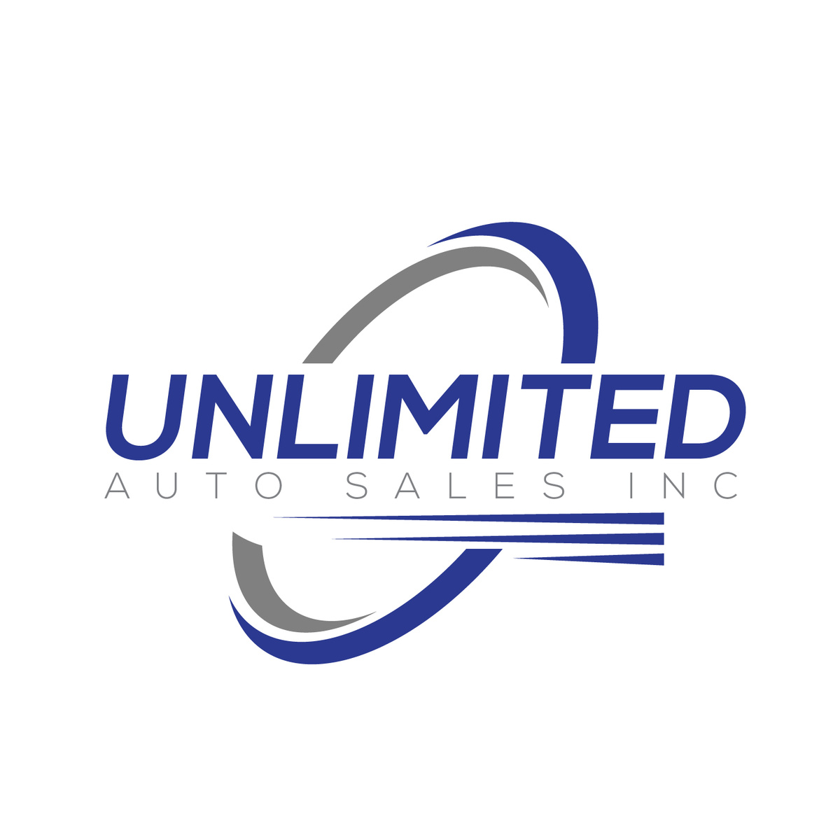 Unlimited Auto Sales >> Unlimited Auto Sales Denver Co Read Consumer Reviews Browse