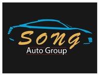 Song Auto Group logo