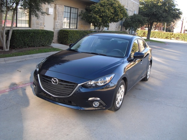 2015 mazda mazda3 pictures cargurus. Black Bedroom Furniture Sets. Home Design Ideas