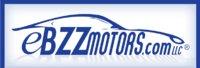 eBZZmotors.com LLC logo
