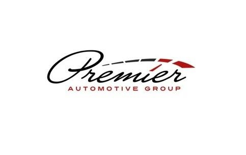 Premier Automotive Group Belleville Nj Read Consumer