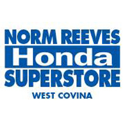 Norm Reeves Honda Superstore West Covina   West Covina, CA: Read Consumer  Reviews, Browse Used And New Cars For Sale