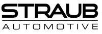 Straub Automotive @ The Highlands logo