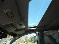 Picture of 2001 Nissan Maxima 20th Anniversary, interior, gallery_worthy