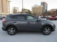 Picture of 2016 Toyota RAV4 LE