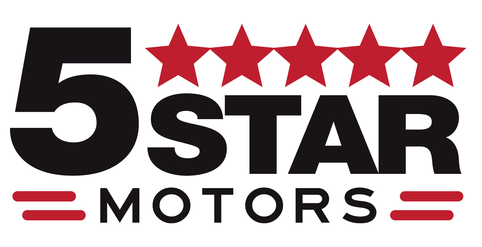 5 Star Motors Wichita Ks Read Consumer Reviews Browse