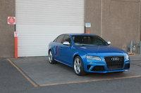 Picture of 2011 Audi S4 3.0T quattro Premium Plus, exterior