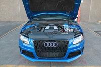 Picture of 2011 Audi S4 3.0T quattro Premium Plus, engine