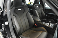 Picture of 2015 BMW M3 Sedan RWD, interior, gallery_worthy