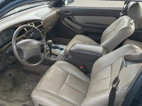 Picture of 1995 Toyota Camry LE V6 Coupe, interior