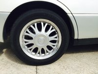 ES 300
