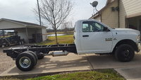 Picture of 2013 Ram 3500 Ram Chassis SLT Regular Cab 167.5 in. DRW, exterior