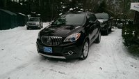 Picture of 2015 Buick Encore Convenience Group AWD