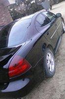Picture of 2005 Pontiac Grand Prix GT, exterior