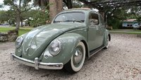 Picture of 1954 Volkswagen Beetle Hatchback, exterior, gallery_worthy