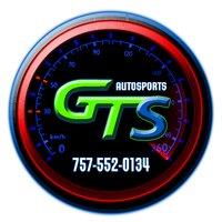 GTSAutoSports