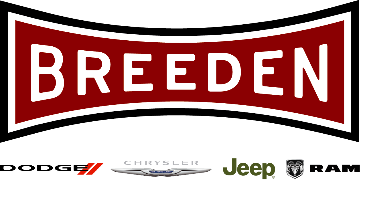 Breeden Used Cars Fort Smith