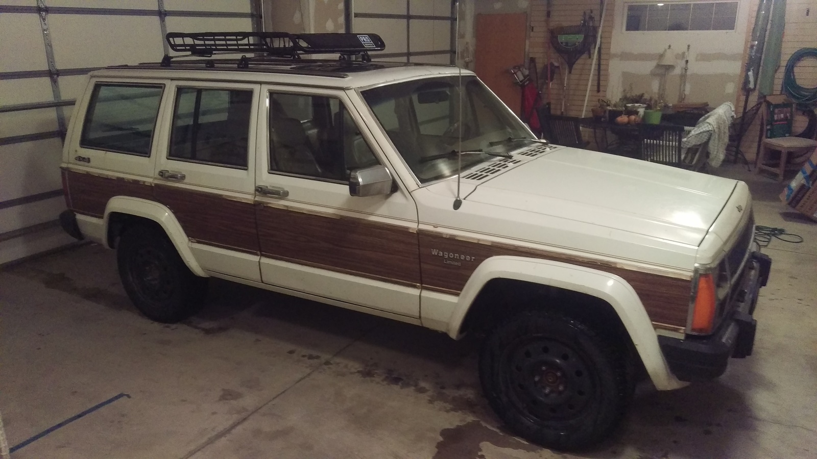 jeep wagoneer questions hey i have a 1988 jeep wagoneer and every site i go to for a lift ki cargurus 1988 jeep wagoneer