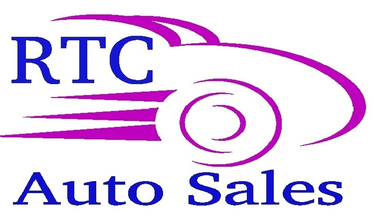 rtc auto sales des moines ia read consumer reviews browse used and new cars for sale. Black Bedroom Furniture Sets. Home Design Ideas