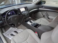 Picture of 2012 INFINITI G37 xAWD Coupe, interior, gallery_worthy