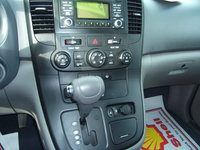Picture of 2011 Kia Sedona LX, interior