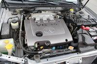 Picture of 2004 INFINITI I35 4 Dr STD Sedan, engine, gallery_worthy