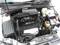 Picture of 2007 Suzuki Reno Base, engine