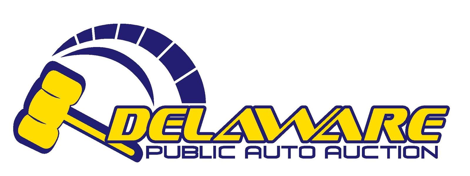 Delaware Public Auto Auction New Castle De Read