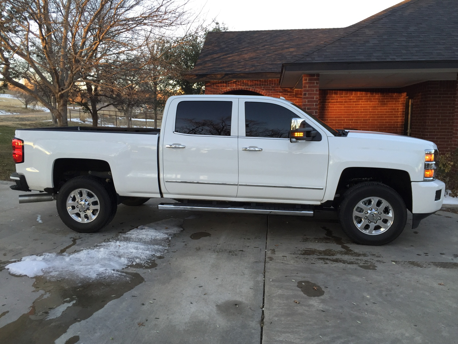 2015 2016 chevrolet silverado 3500hd for sale in your area cargurus. Black Bedroom Furniture Sets. Home Design Ideas