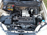 Picture of 2000 Honda CR-V SE AWD, engine, gallery_worthy
