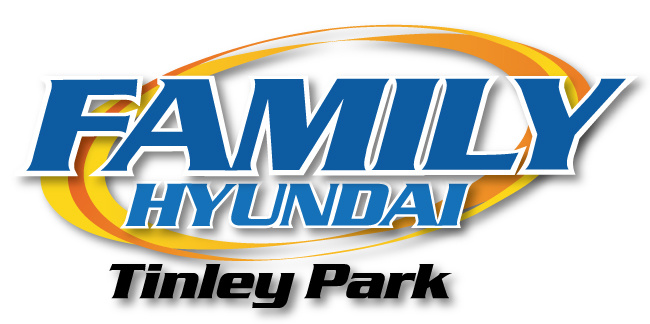 Family Hyundai - Tinley Park, IL: Read Consumer reviews, Browse Used