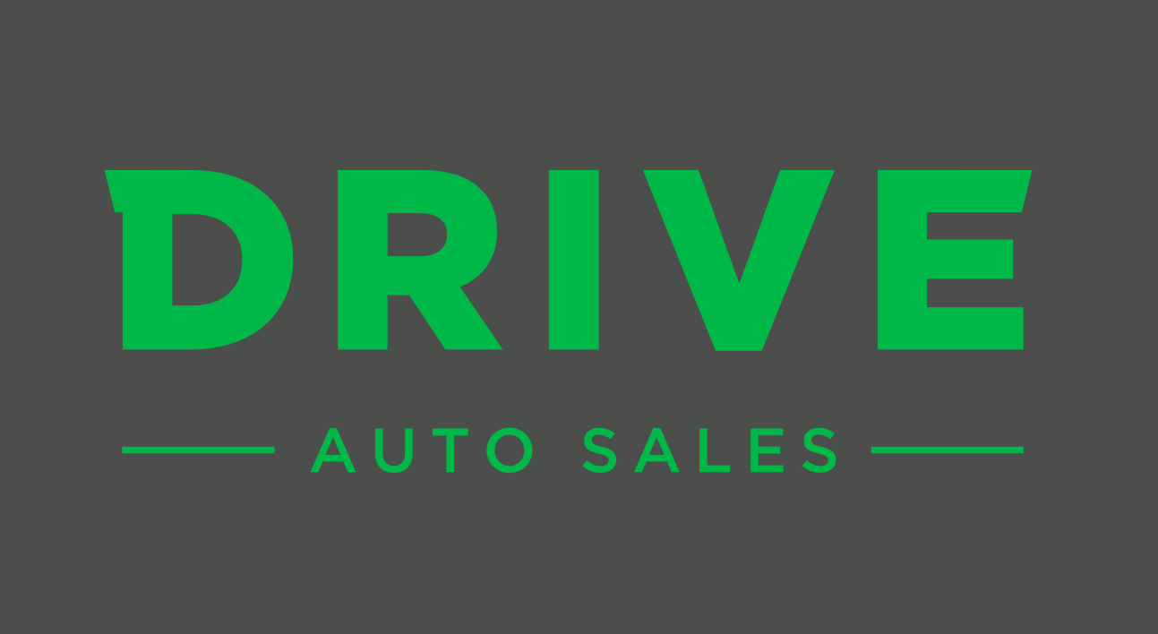 Drive Auto Sales >> Drive Auto Sales Pleasant Grove Ut Read Consumer Reviews