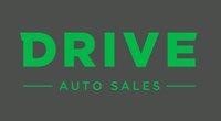 Drive Auto Sales >> Drive Auto Sales Cars For Sale Pleasant Grove Ut Cargurus