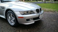 Picture of 2000 BMW Z3 M Base, exterior