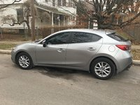 Picture of 2014 Mazda MAZDA3 i Touring Hatchback, exterior