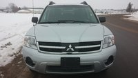 Picture of 2007 Mitsubishi Endeavor LS AWD