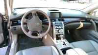 Picture of 2007 Acura RL AWD