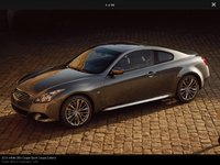 Picture of 2014 INFINITI Q60 Journey Coupe RWD, exterior, gallery_worthy
