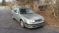 Picture of 2001 Saab 9-5 Base