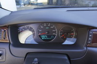 Picture of 2009 Chevrolet Impala LT